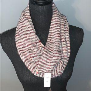 J Jill infinity scarf